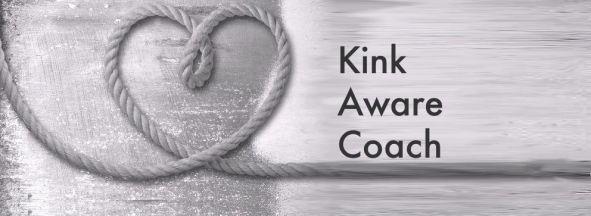 KinkindeRelatie.nl / KinkAwareCoach.com