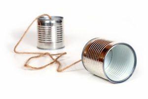 KinkindeRelatie-Communicatie