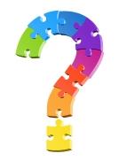 Question_Puzzle