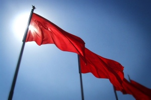 KinkindeRelatie-RedFlag