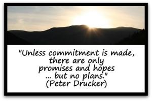 BE-Management-commitment-Drucker