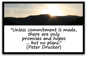BE-Management-commitment-Drucker
