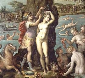 Perseus-and-Andromeda,-1572