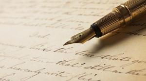 KinkAwareCoach_letterwriting