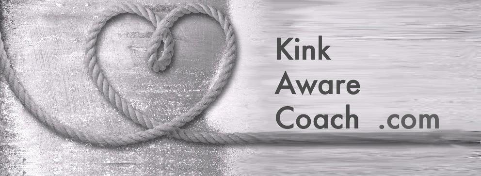KinkAwareCoachcomLogo