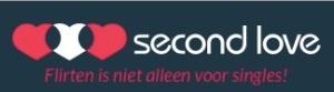 KinkAwareCoach-SecondLove