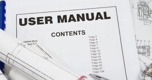 KinkindeRelatie-User-Manual