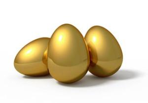 KinkindeRelatie-Gouden-Tips