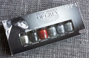 KinkindeRelatie_Fifty-Shades-Nail-Polish
