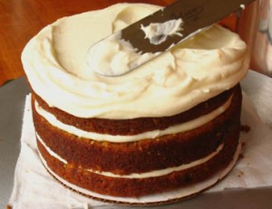 kinkinderelatie_cake-spatel-topping