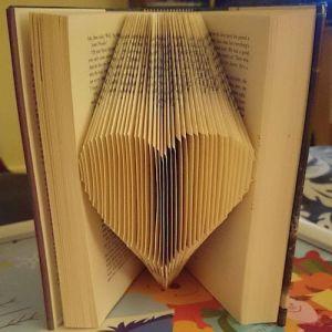 kinkinderelatie_hart-book