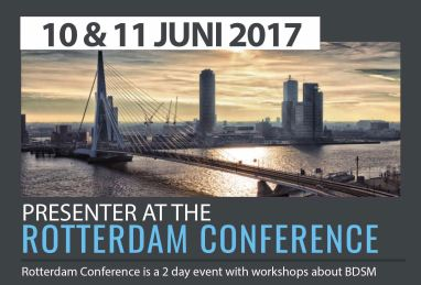 KinkindeRelatie_RotterdamConference