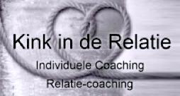 KinkindeRelatie Coaching.jpg