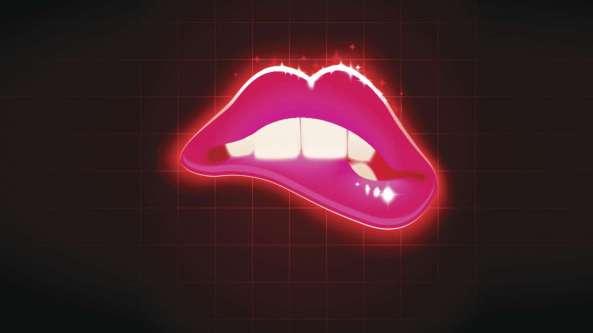 KinkindeRelatie_seduction.jpg