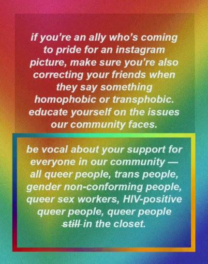 KinkindeRelatie_Ally-to-Pride