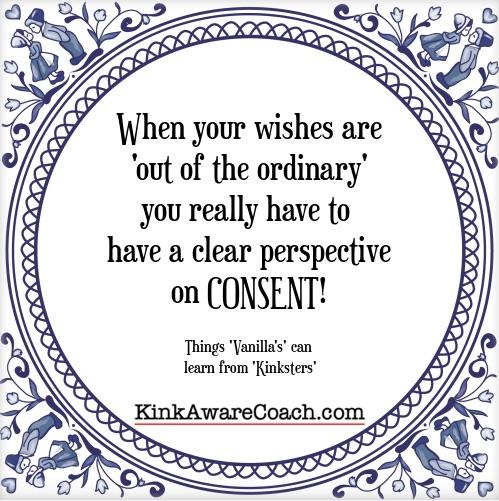 KinkAwareCoach_Lessons-Consent